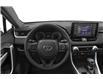 2020 Toyota RAV4 XLE (Stk: 2046) in Dawson Creek - Image 4 of 9