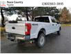2018 Ford F-250 XLT (Stk: 9808) in Quesnel - Image 7 of 23