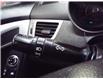 2015 Hyundai Elantra  (Stk: 19015A) in Quesnel - Image 11 of 21