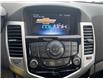2016 Chevrolet Cruze Limited 1LT (Stk: 4129B) in Vanderhoof - Image 16 of 17