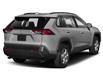 2020 Toyota RAV4 XLE (Stk: 2068) in Dawson Creek - Image 3 of 9