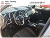 2014 Chevrolet Equinox 1LT (Stk: 19087A) in Quesnel - Image 13 of 25