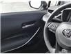 2020 Toyota Corolla Hybrid Base (Stk: 2003) in Dawson Creek - Image 16 of 24