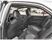 2020 Toyota Camry SE (Stk: 2065) in Dawson Creek - Image 23 of 24