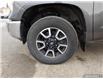 2017 Toyota Tundra SR5 Plus 5.7L V8 (Stk: PO1879) in Dawson Creek - Image 6 of 23