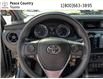 2018 Toyota Corolla LE (Stk: 9832) in Quesnel - Image 14 of 25