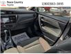 2018 Toyota Corolla LE (Stk: 9832) in Quesnel - Image 25 of 25