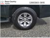 2018 Chevrolet Suburban LS (Stk: 20093A) in Quesnel - Image 6 of 24