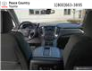 2018 Chevrolet Suburban LS (Stk: 20093A) in Quesnel - Image 23 of 24