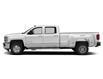 2015 Chevrolet Silverado 3500HD LTZ (Stk: 20056A) in Quesnel - Image 2 of 10