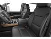 2015 Chevrolet Silverado 3500HD LTZ (Stk: 20056A) in Quesnel - Image 6 of 10