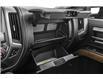 2015 Chevrolet Silverado 3500HD LTZ (Stk: 20056A) in Quesnel - Image 9 of 10