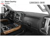 2015 Chevrolet Silverado 3500HD LTZ (Stk: 20056A) in Quesnel - Image 10 of 10
