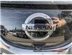 2017 Nissan Qashqai SL (Stk: 4839B) in Vanderhoof - Image 8 of 22