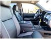 2019 Toyota Tundra Limited 5.7L V8 (Stk: 19160) in Dawson Creek - Image 22 of 25