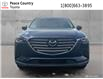 2020 Mazda CX-9 GS-L (Stk: 9864) in Quesnel - Image 2 of 25