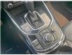 2020 Mazda CX-9 GS-L (Stk: 9864) in Quesnel - Image 19 of 25