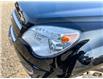 2015 Chevrolet Equinox LS (Stk: 20058B) in Quesnel - Image 8 of 25