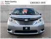 2015 Toyota Sienna LE 8 Passenger (Stk: 20T208A) in Williams Lake - Image 2 of 24