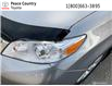 2015 Toyota Sienna LE 8 Passenger (Stk: 20T208A) in Williams Lake - Image 8 of 24