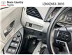 2015 Toyota Sienna LE 8 Passenger (Stk: 20T208A) in Williams Lake - Image 16 of 24