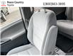 2015 Toyota Sienna LE 8 Passenger (Stk: 20T208A) in Williams Lake - Image 19 of 24