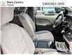 2015 Toyota Sienna LE 8 Passenger (Stk: 20T208A) in Williams Lake - Image 20 of 24