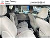 2015 Toyota Sienna LE 8 Passenger (Stk: 20T208A) in Williams Lake - Image 21 of 24