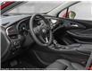 2019 Buick Envision Premium II (Stk: 19T230) in Williams Lake - Image 12 of 23