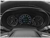 2019 Buick Envision Premium II (Stk: 19T230) in Williams Lake - Image 14 of 23
