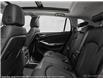 2019 Buick Envision Premium II (Stk: 19T230) in Williams Lake - Image 21 of 23