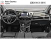 2019 Buick Envision Premium II (Stk: 19T230) in Williams Lake - Image 22 of 23