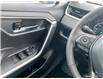 2021 Toyota RAV4 Hybrid XLE (Stk: 2104) in Dawson Creek - Image 17 of 25