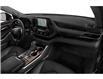 2021 Toyota Highlander Limited (Stk: 2136) in Dawson Creek - Image 9 of 9