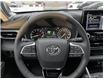 2021 Toyota Highlander Limited (Stk: 2138) in Dawson Creek - Image 14 of 25