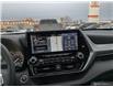 2021 Toyota Highlander Limited (Stk: 2138) in Dawson Creek - Image 19 of 25