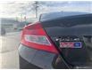 2013 Honda Civic EX-L Navi (Stk: 20T163A) in Quesnel - Image 11 of 22