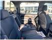 2018 Chevrolet Silverado 1500  (Stk: 21T037A) in Williams Lake - Image 20 of 22