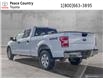 2020 Ford F-150 XLT (Stk: 9884) in Quesnel - Image 4 of 24
