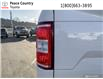 2020 Ford F-150 XLT (Stk: 9884) in Quesnel - Image 10 of 24