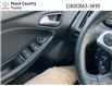 2014 Ford Focus SE (Stk: 9879B) in Quesnel - Image 14 of 21