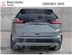 2020 Ford Edge SEL (Stk: 9894) in Quesnel - Image 5 of 25