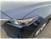 2020 Mazda CX-9 GS-L (Stk: 9773) in Williams Lake - Image 8 of 24