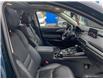 2020 Mazda CX-9 GS-L (Stk: 9773) in Williams Lake - Image 19 of 24
