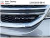2012 Dodge Journey R/T (Stk: 4930B) in Vanderhoof - Image 9 of 24