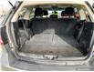 2012 Dodge Journey R/T (Stk: 4930B) in Vanderhoof - Image 11 of 24