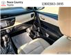 2016 Toyota Corolla LE (Stk: 9904) in Quesnel - Image 24 of 24