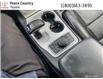 2014 Jeep Grand Cherokee Summit (Stk: 20T199A) in Williams Lake - Image 16 of 22