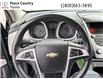 2014 Chevrolet Equinox 2LT (Stk: 21029A) in Quesnel - Image 14 of 25