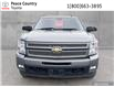2013 Chevrolet Silverado 1500 LTZ (Stk: 21T021A) in Williams Lake - Image 2 of 23